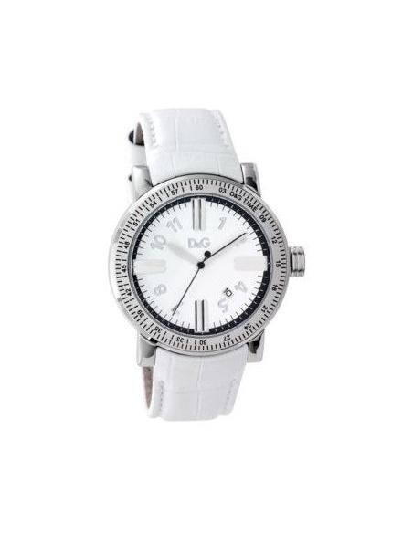 Ceas barbatesc Dolce & Gabbana DW0680