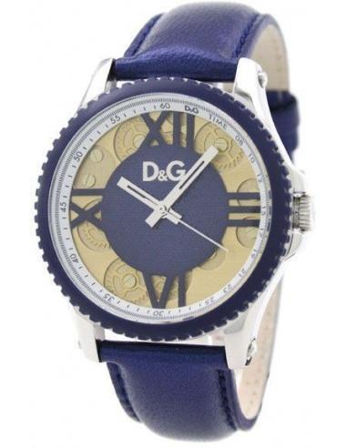 Ceas de dama Dolce & Gabbana Sestriere DW0775
