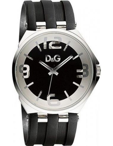 Ceas barbatesc Dolce & Gabbana DW0582