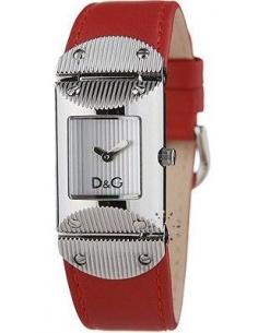 Ceas de dama Dolce & Gabbana Tweed DW0327