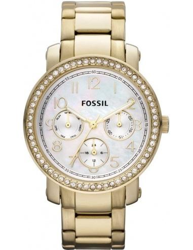 Ceas de dama Fossil ES2968
