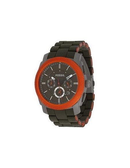 Ceas barbatesc Fossil FS4660
