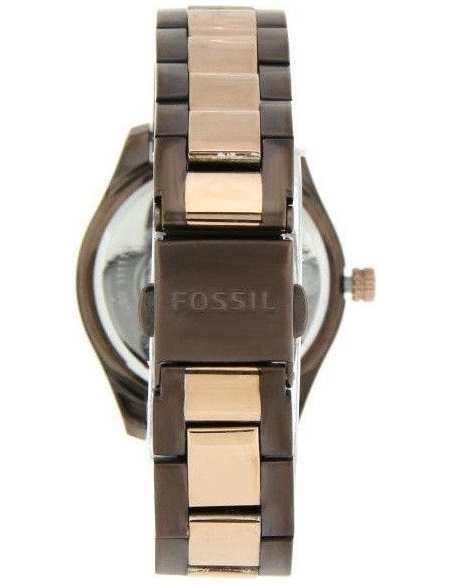 Ceas de dama Fossil ES3000