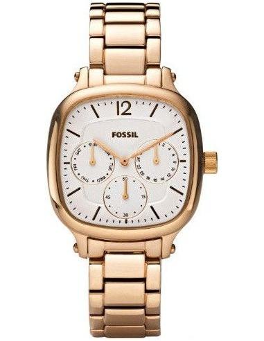 Ceas de dama Fossil ES2855