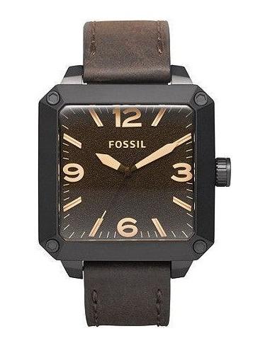 Ceas barbatesc Fossil JR1337