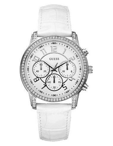 Ceas de dama Guess W14545L1