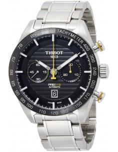 Ceas barbatesc Tissot T-Sport PRS 516 T100.427.11.051.00 T1004271105100