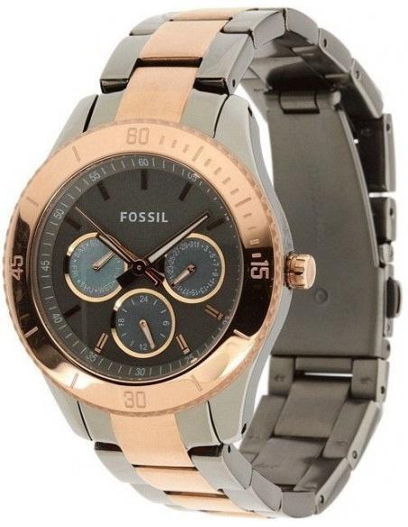 Ceas de dama Fossil ES3030
