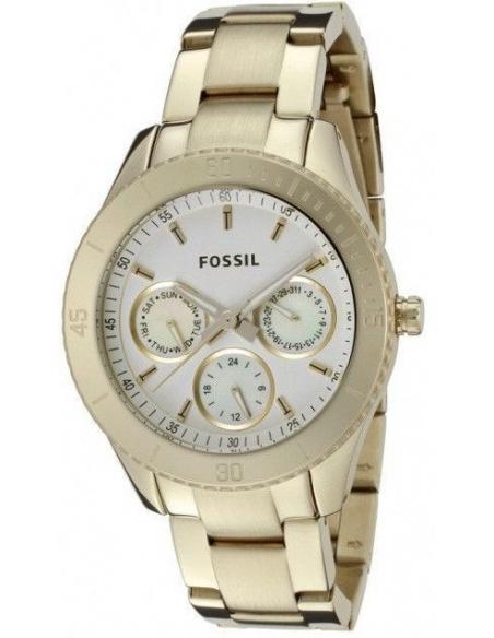 Ceas de dama Fossil ES2820