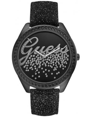 Ceas de dama Guess U96002L1