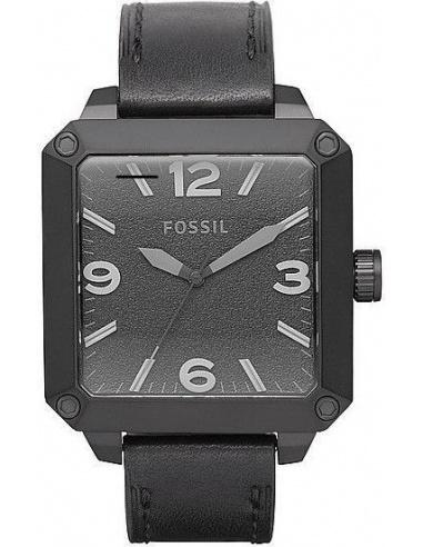 Ceas barbatesc Fossil JR1336