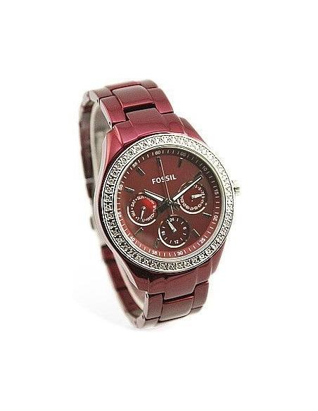 Ceas de dama Fossil ES2950