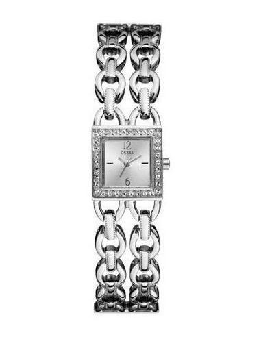 Ceas de dama Guess W85100L1