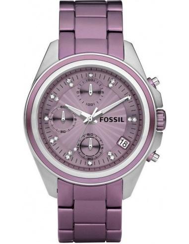 Ceas de dama Fossil ES2916