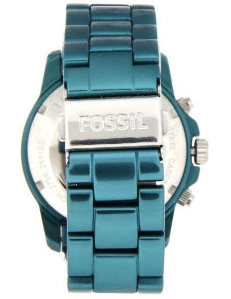 Ceas de dama Fossil CH2706