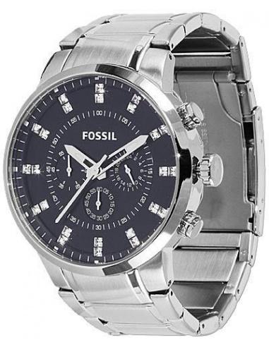 Ceas barbatesc Fossil FS4565