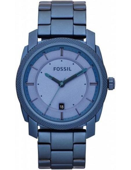 Ceas barbatesc Fossil FS4707
