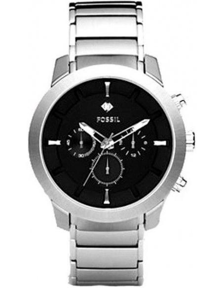 Ceas barbatesc Fossil FS4530