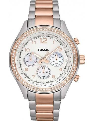 Ceas de dama Fossil CH2797