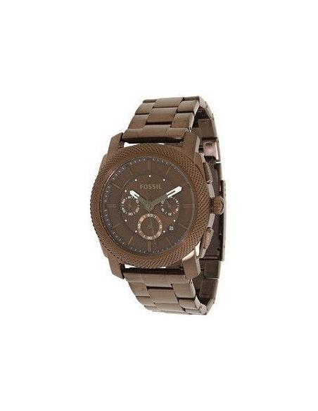 Ceas barbatesc Fossil FS4661