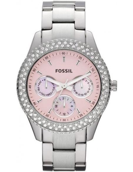 Ceas de dama Fossil ES2946