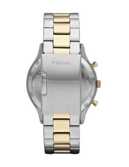 Ceas barbatesc Fossil FS4643
