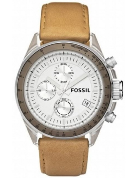 Ceas barbatesc Fossil CH2725