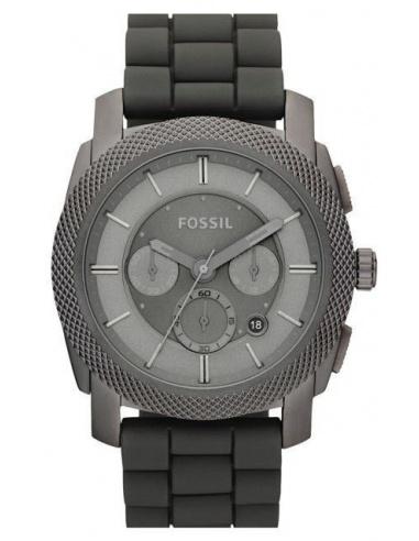 Ceas de dama Fossil FS4701