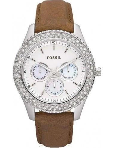 Ceas de dama Fossil ES2996