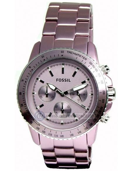 Ceas de dama Fossil CH2747