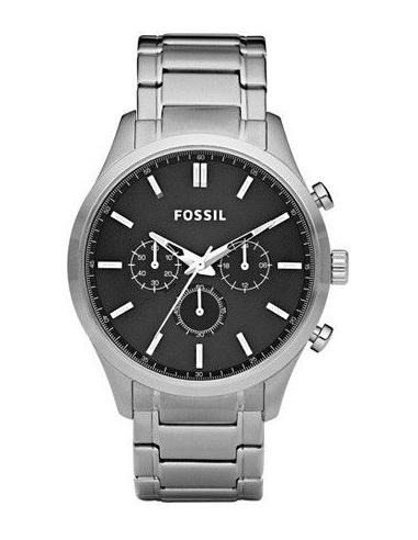 Ceas barbatesc Fossil FS4636