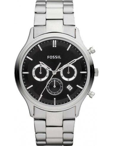 Ceas barbatesc Fossil FS4642