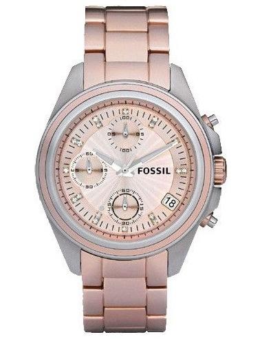 Ceas de dama Fossil ES2915