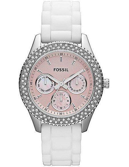 Ceas de dama Fossil ES2989
