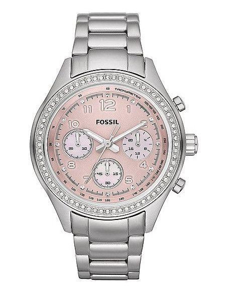 Ceas de dama Fossil CH2798