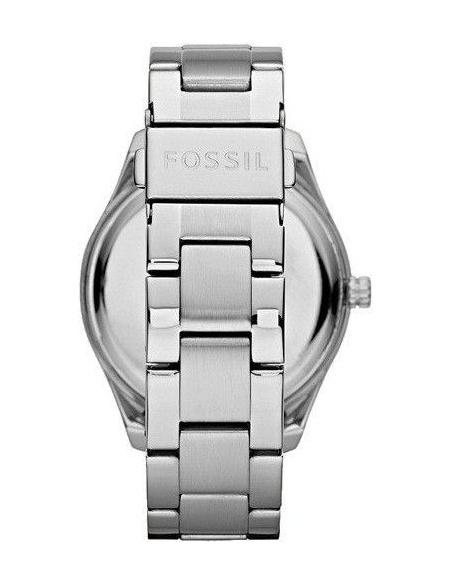Ceas de dama Fossil ES2958