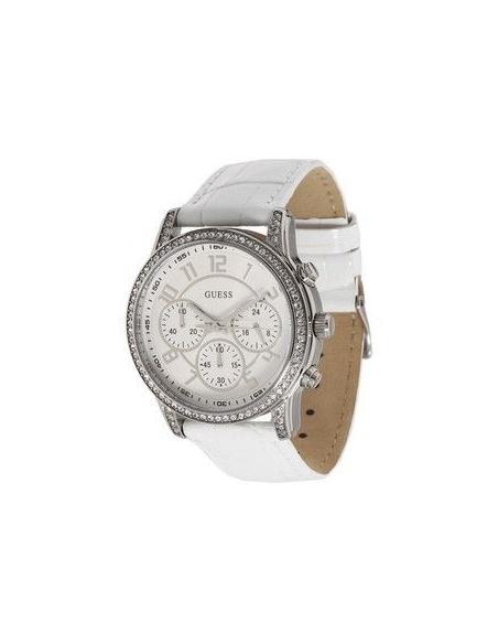 Ceas de dama Guess U13602L1