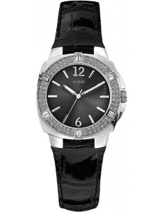 Ceas de dama Guess W10214L1