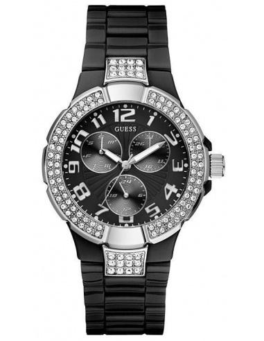 Ceas de dama Guess U11622L4
