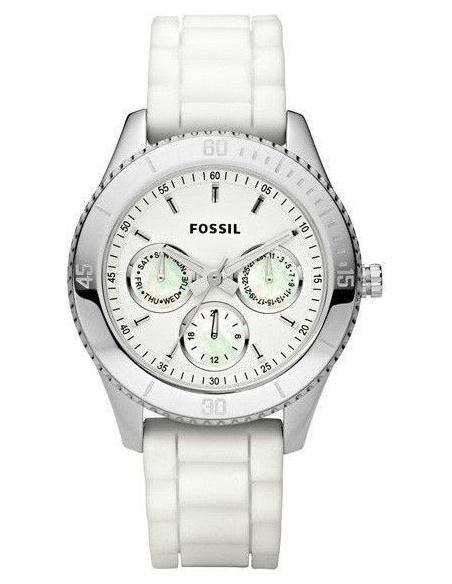 Ceas de dama Fossil ES2888