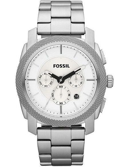 Ceas barbatesc Fossil FS4663