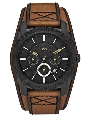 Ceas barbatesc Fossil FS4616