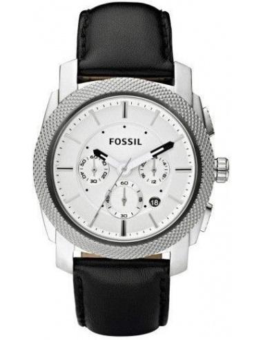 Ceas barbatesc Fossil FS4599