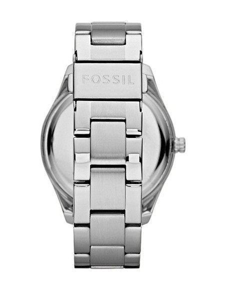Ceas de dama Fossil ES2959