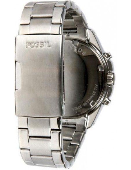 Ceas de dama Fossil ES2682