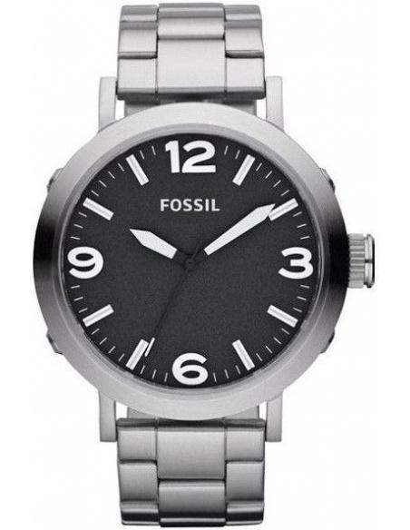 Ceas barbatesc Fossil JR1363