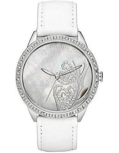 Ceas de dama Fossil ES2758
