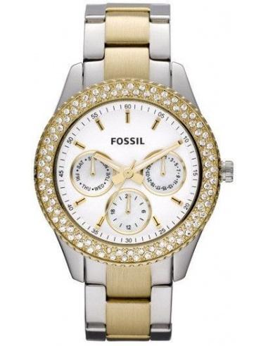 Ceas de dama Fossil ES2944