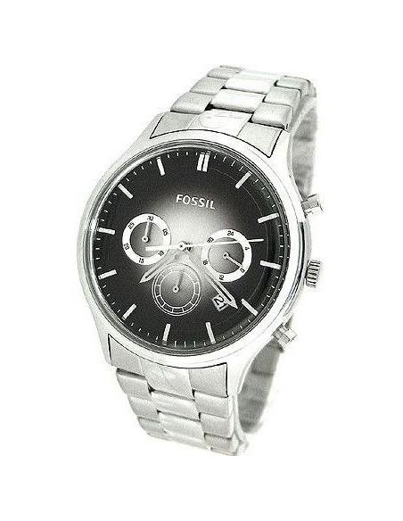 Ceas barbatesc Fossil FS4673