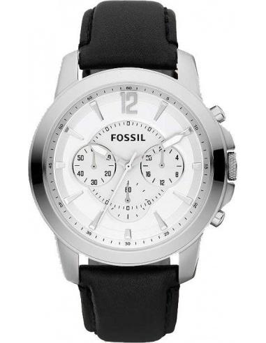 Ceas barbatesc Fossil FS4647